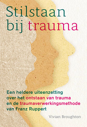 Stilstaan-bij-trauma-omslag
